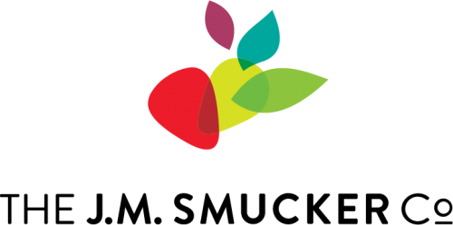 Smuckers logo.