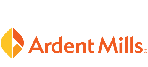 ardent images