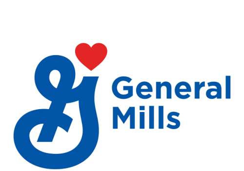 Image result for general mills logo png
